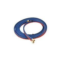 HOSE KIT BSP LH